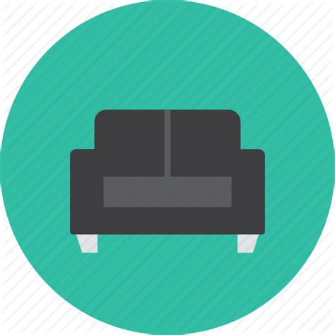 couch icon 3 sofa icon icon search engine
