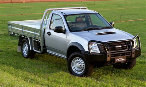 isuzu dmax 2014 isuzu dmax colors top auto magazine