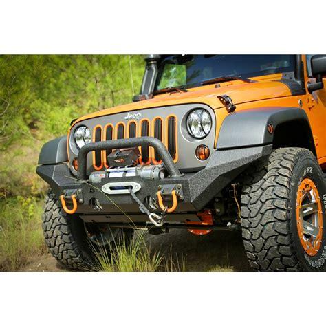 rugged ridge catalog rugged ridge 11540 24 xhd high clearance bumper ends 07 15 jeep wrangler jk
