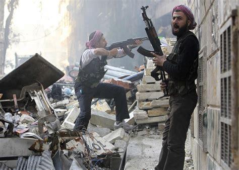 imagenes fuertes de la guerra en siria ir 225 n el gran ganador de la guerra en siria las2orillas