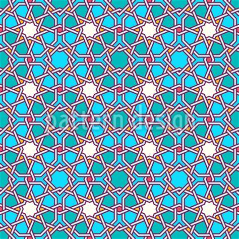 design pattern arabic arabic latticework pattern design