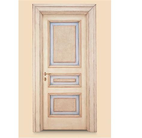 modelli porte interne legno porte interne in legno massello modello c di marcovaldo