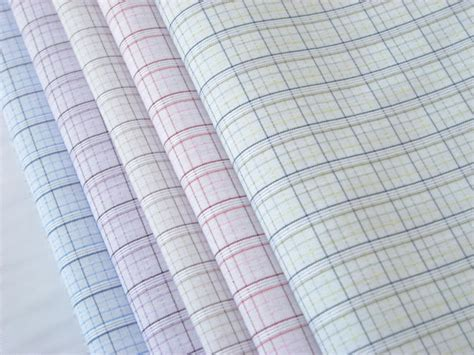 these are the colors of our polytwill material yarn dyed shirting