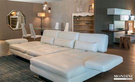 nicoletti divani prezzi divano nicoletti modello serena scontato 36 divani