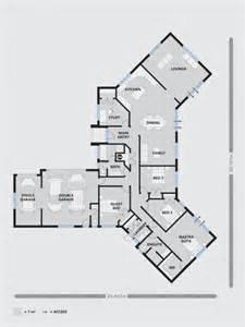 house designs floor plans new zealand platinum series house plans platinum homes new zealand