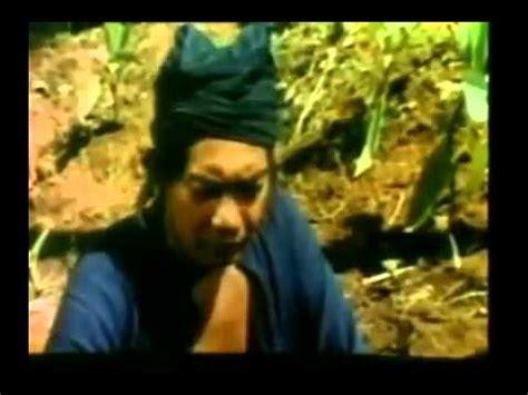 download film rhoma irama camelia full download film jaka swara movie full rhoma irama dan