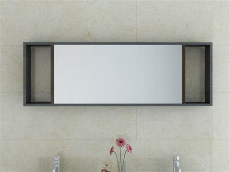 bathroom mirrors with storage ideas 97 bathroom mirrors with storage ideas full size of