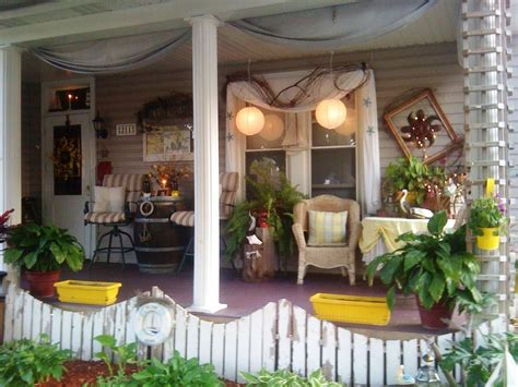 front porch decorating ideas from around the country diy how to applying front porch decorating ideas trellischicago