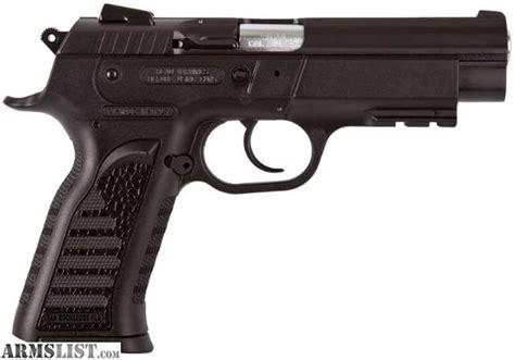 Seling Pistol Gantungan Pistol armslist for sale selling some 40 cal pistols
