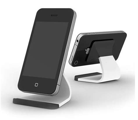 The Benefits Of Using A Cell Phone Holder Lci Mag Phone Stand For Desk