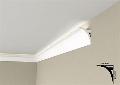 beleuchtung stiegenhaus viac než 1000 n 225 padov oindirekte beleuchtung decke na