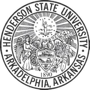 henderson state university wikipedia