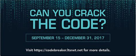 nsa challenge chips articles nsa s 2017 codebreaker challenge can you