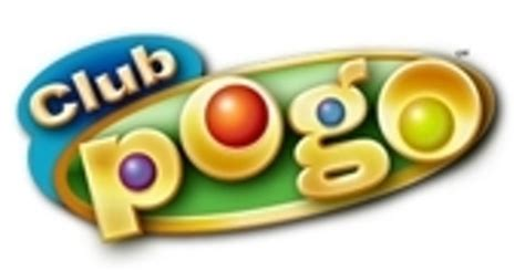 Pogo Gift Cards - pictures 1 year club pogo free best games resource