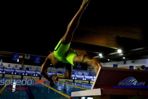 nuoto in vasca master nuoto master fin le start list dei quattro cionati
