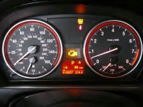 2007 bmw 328i warning light symbols motorcycle review