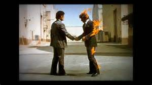 pink floyd wish you were pink floyd wish you were here
