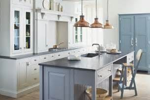 lewis of hungerford kitchens