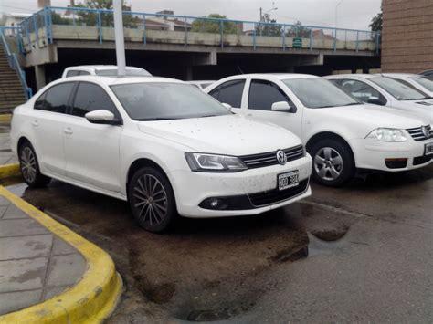 new volkswagen sedan volkswagen sedan cars auto car