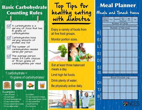 carbohydrates 2200 calorie diet clgala