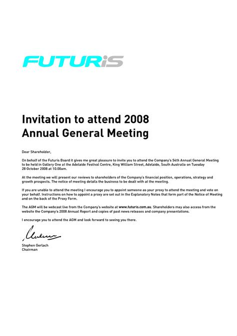 email template to request a meeting sle invitation to a meeting new meeting invitation