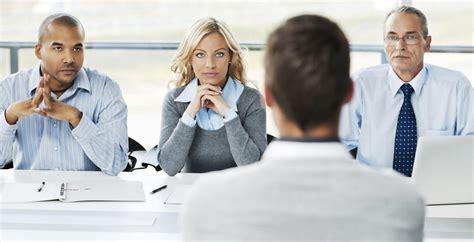 colloquio di lavoro in prepararsi al colloquio di lavoro a londra le domande