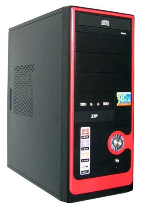 Cabinet Iball Cpu Cabinet Manufacturer In Mumbai Maharashtra India By