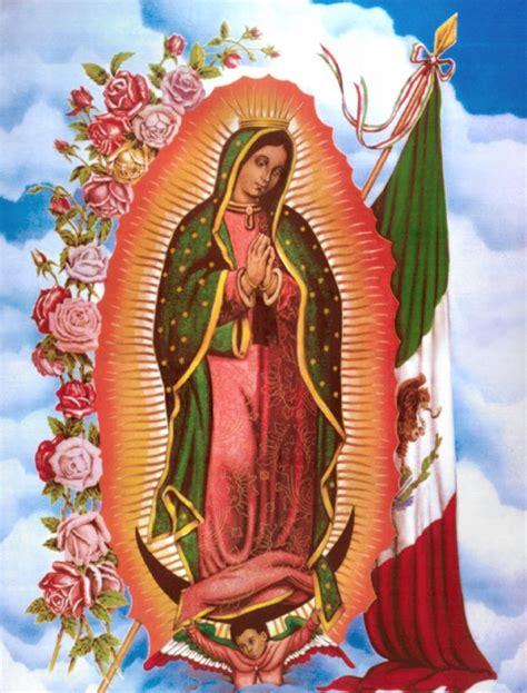 imagenes de la virgen de guadalupe para whatsaap wonderful wednesday