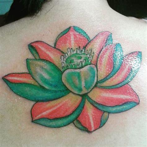 bali tattoo bagus balinese tattoos symbols designs pictures tattlas