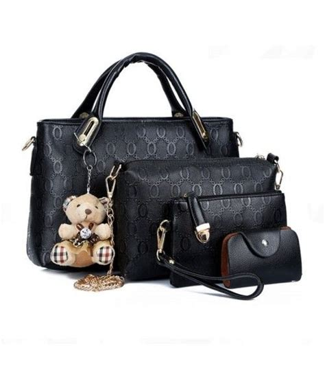 Tas Import Batam Murah Cb21622 Black 36 best tas import distributor grosir fashion tas import