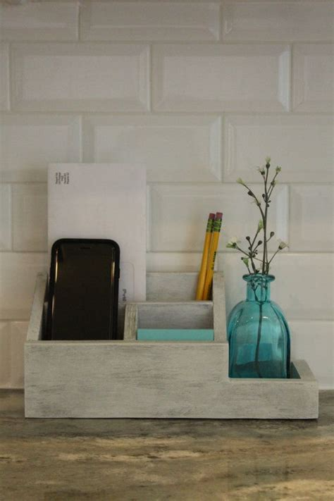 countertop charging station 1000 ideas about mail sorter on pinterest mail holder
