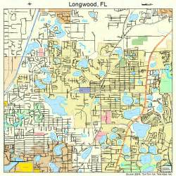 map longwood florida longwood florida map 1241250