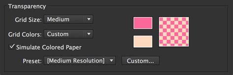 adobe illustrator change pattern color how to how to change the color of the artboard in adobe