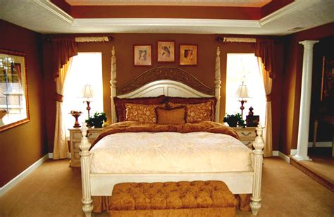 small master bedroom design ideas small master bedroom decorating ideasamazing bedroom