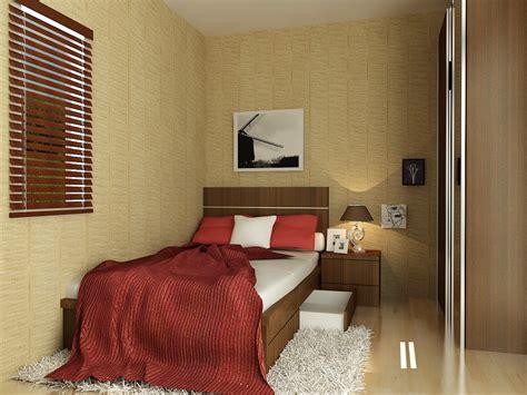 gambar desain kamar yang indah desain apartemen mungil sederhana yang indah rumah top