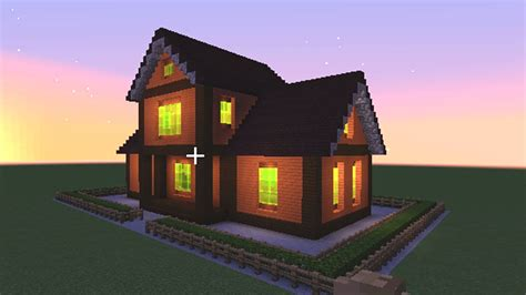 cool house com minecraft how to build a cool house quot simple wooden house