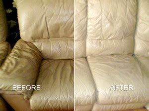 sofa cleaning liverpool furniture cleaner in liverpool clean furniture