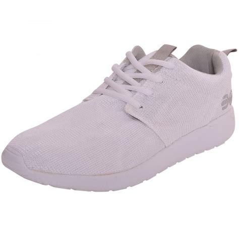 lightweight sneakers for walking mens crosshatch mesh trainers walking summer sport