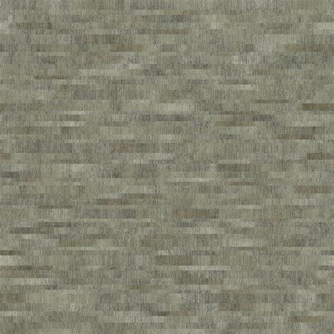 pattern tiles canada 6 8 in h blue vintage bathroom border wc1282580 canada