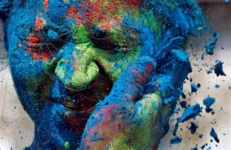 holi couple wallpaper hd happy holi wishes hd wallpapers download let us publish
