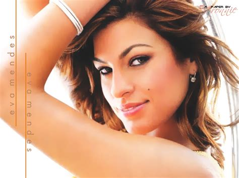 photo and biography eva mendes always hot stills rare collection of very hot stills