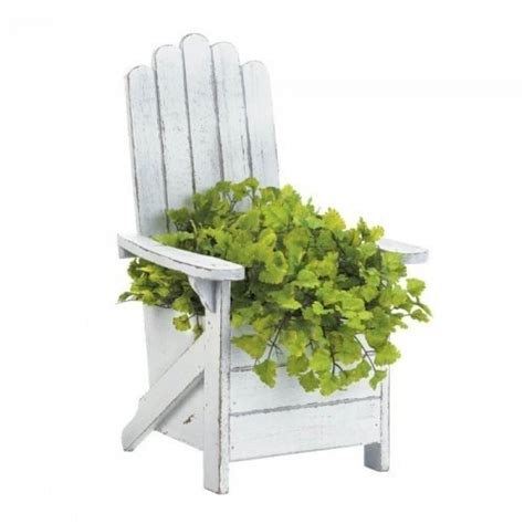 Wholesale Planters And Pots by Garden Planters And Pots Drop Shipping To Your Customers