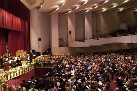 redeemer church new york