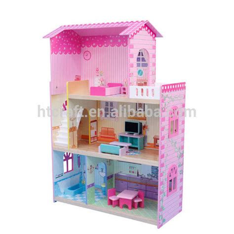 cheap doll houses for sale wholesale doll houses 28 images wholesale diy mini