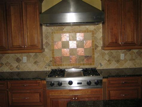 Kitchen With Mosaic Backsplash Mosaic Tile Backsplash Of Lowes Kitchen Backsplash Lowes
