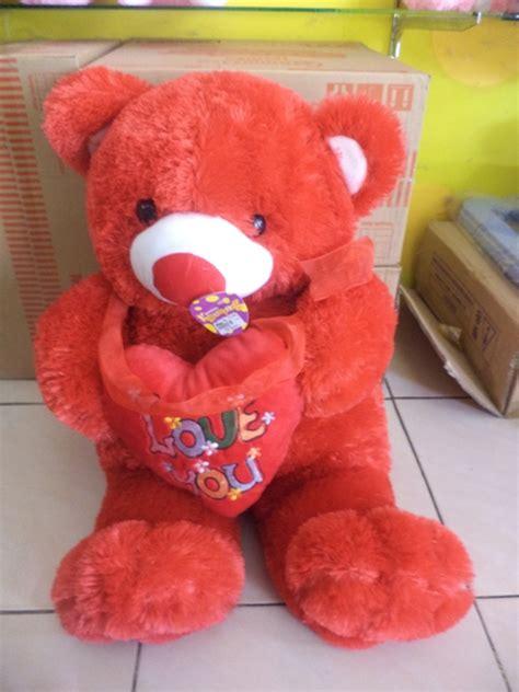 Boneka Jumbo Boneka Boneka Beruang Jumbo boneka boneka lucu boneka promosi bantal sapi auto design tech