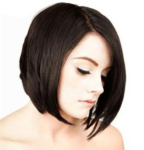 hair styles for an oval shaped face over 40 25 best short haircuts for oval faces short hairstyles