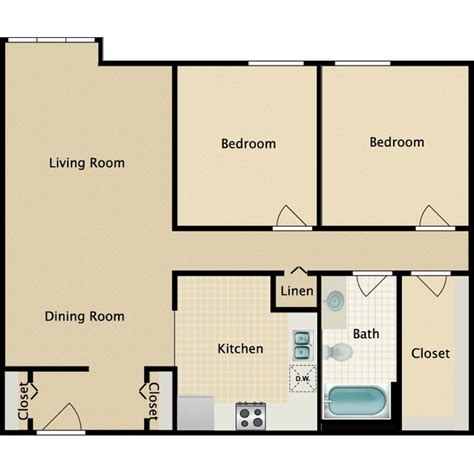 sagamore hill floor plan sagamore rentals middletown ct apartments