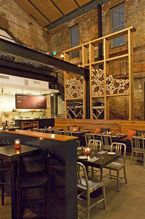 Woodberry Kitchen Reservations by Kitchen Top Restaurant Woodberry Kitchen Woodberry