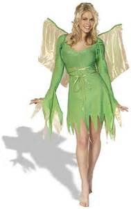 How To Make A Tinkerbell Costume For Adults by Peter Pan Tinkerbell Costume Images Amp Pictures Becuo
